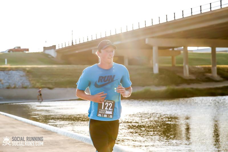 National Run Day 18-Social Running DFW-1196.jpg
