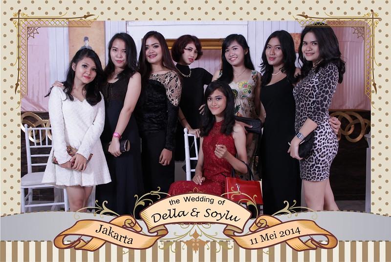 Dela+Soylu_20140511_214739.jpg