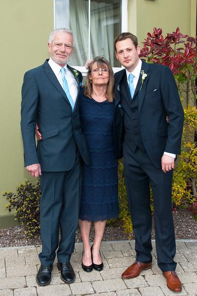 Oonagh & Danny_033.jpg
