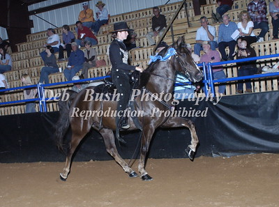 CLASS 5  WESTERN PLANTATION PLEASURE OPEN SPECIALTY