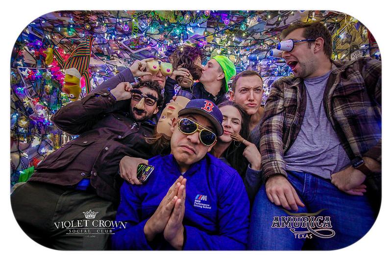 Violet Crown Social Club 01-31-20-2711.jpg