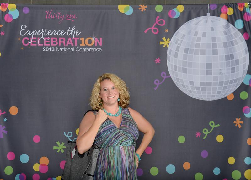NC '13 Awards - A3 - II-224.jpg