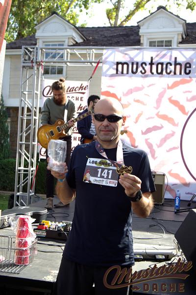 Mustache Dache SparkyPhotography LA 236.jpg