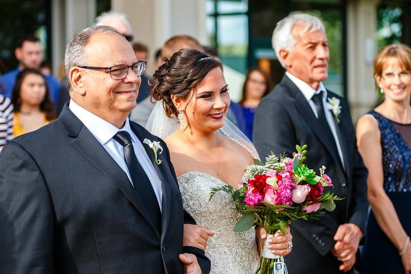 MM-Wedding-21.jpg