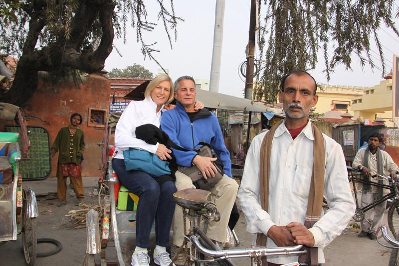 India 2013 2014 004.JPG