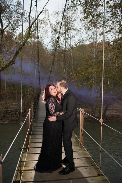 Schiavetto_WeddingPhotographer--42.jpg