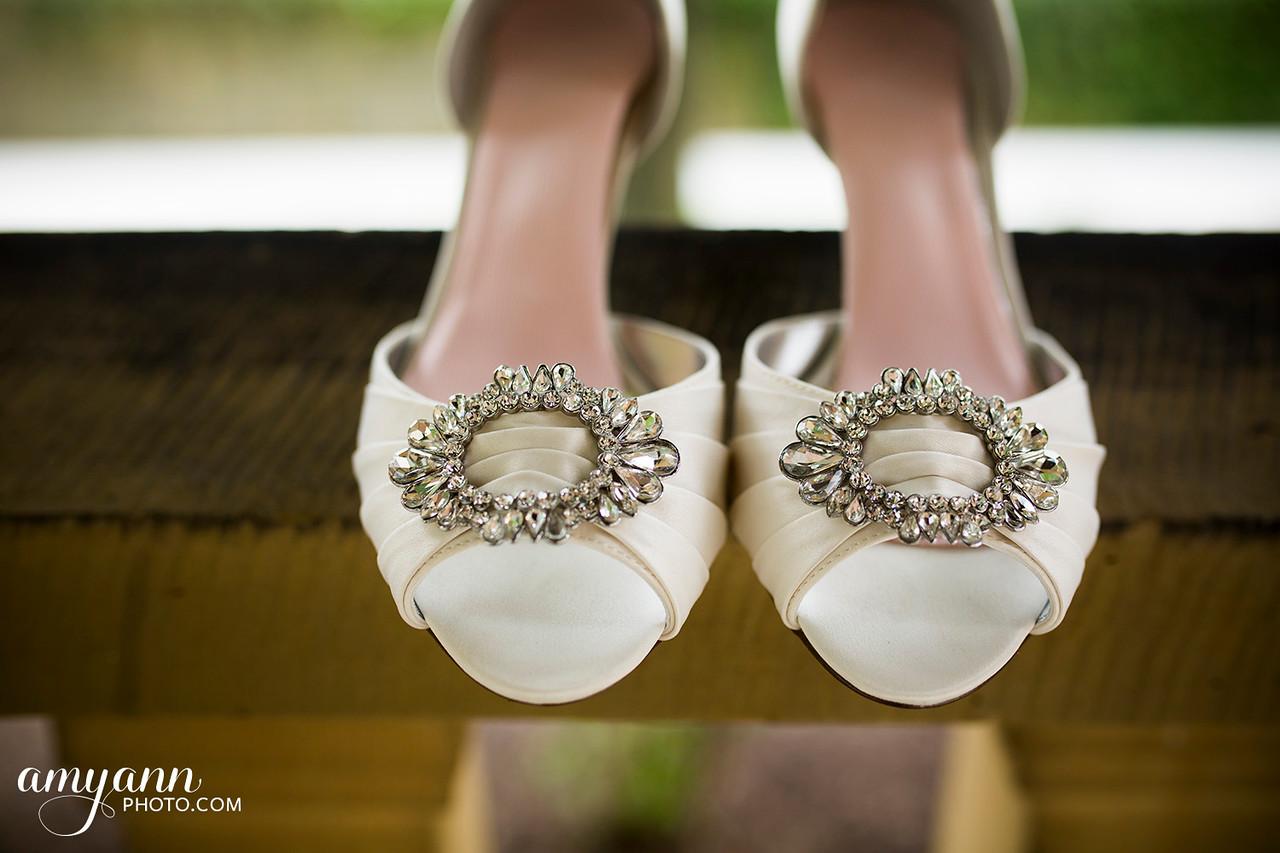katiepaul_weddingblog004