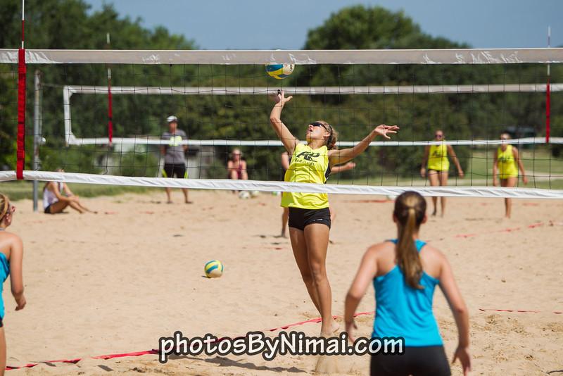 APV_Beach_Volleyball_2013_06-16_9701.jpg