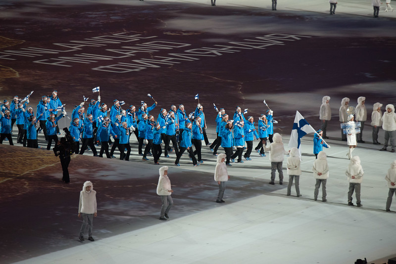 Sochi_2014____D80_8856_140207_(time21-15)_Photographer-Christian Valtanen.jpg