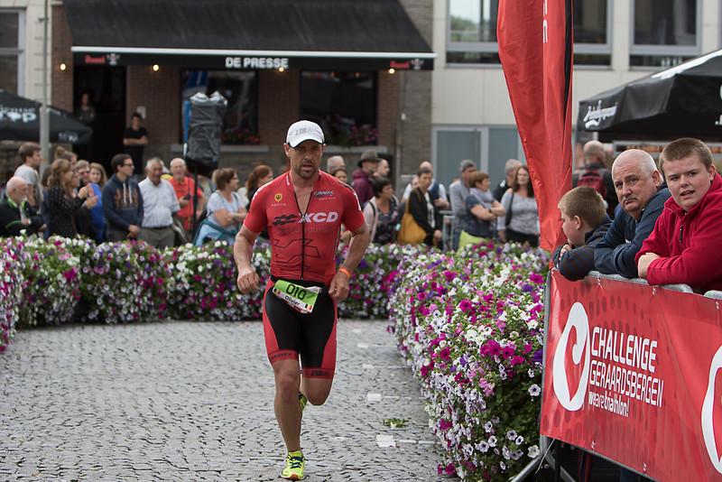 challenge-geraardsbergen-Stefaan-0941.jpg