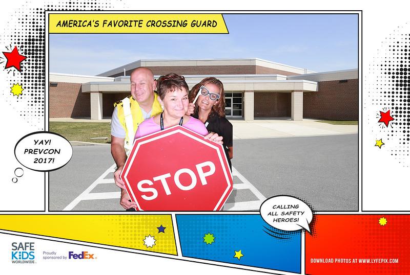 safe-kids-prevcon-2017-photo-booth-073657.jpg