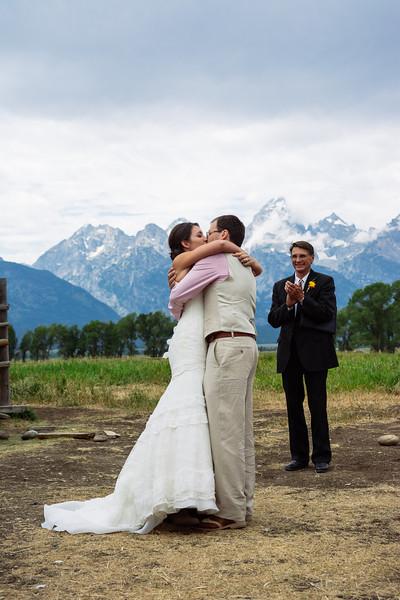 wedding-color-192.jpg