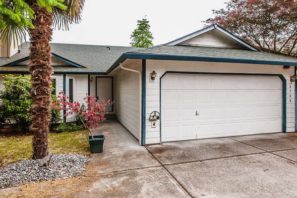 4708 NE 55th Circle, Vancouver WA