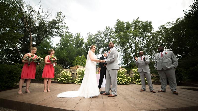 Laura & AJ Wedding (0821).jpg