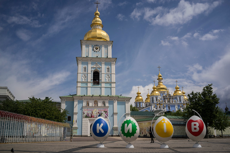 Ucraine-1-3.jpg