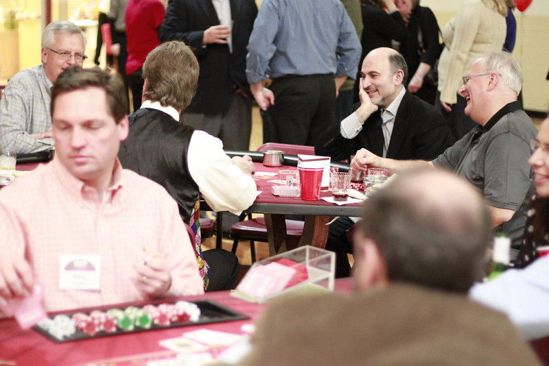 2012 Casino Night (30).JPG