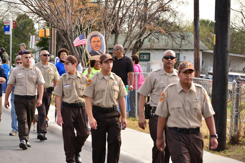 MLK March N (319).JPG