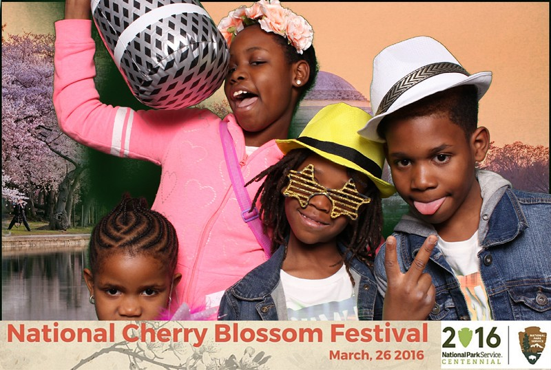 Boothie-NPS-CherryBlossom- (434).jpg