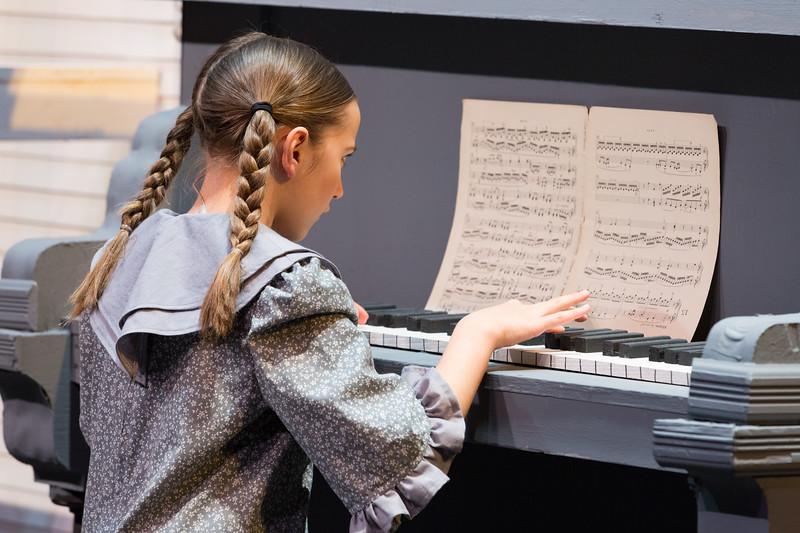 MM Rehearse-18.jpg