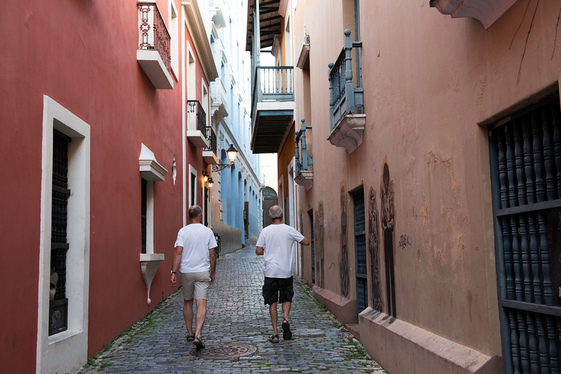 20160728_Old San Juan_005.jpg