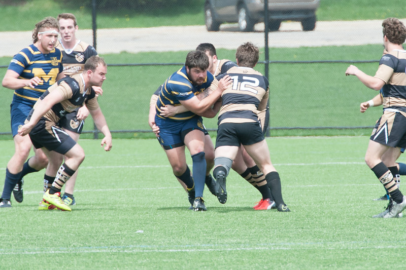 2017 Michigan Rugby - Collegiate Cup  627.jpg