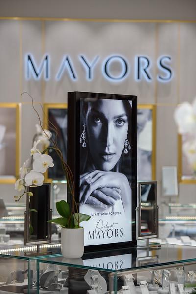mayors_avalon-73.jpg