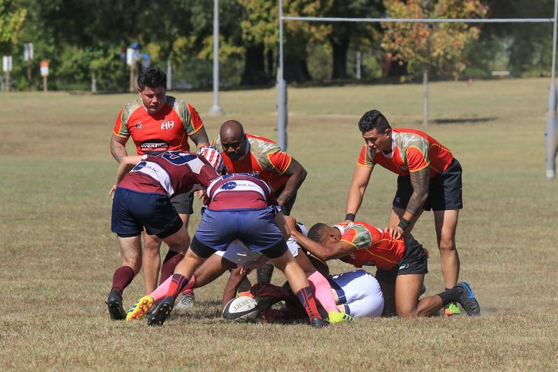 Clarksville Headhunters vs Huntsville Rugby-133.jpg