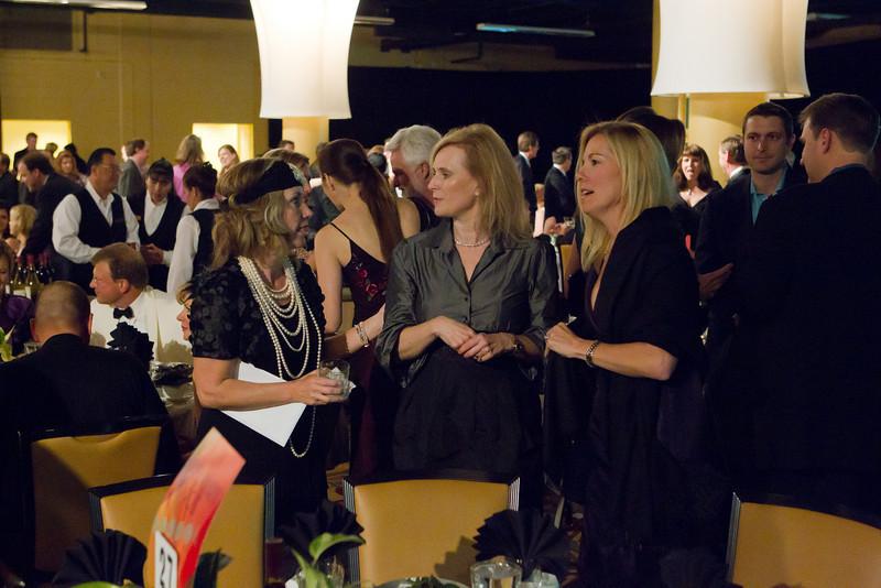 EEF_Gala_2011-02-26_21-11-9437.jpg
