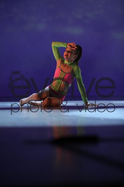 05 - COVER GIRL