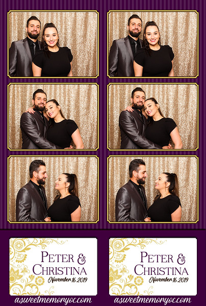Wedding Entertainment, A Sweet Memory Photo Booth, Orange County-515.jpg