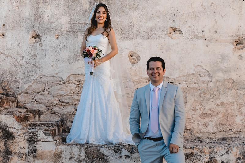 P&H Trash the Dress (Mineral de Pozos, Guanajuato )-23.jpg