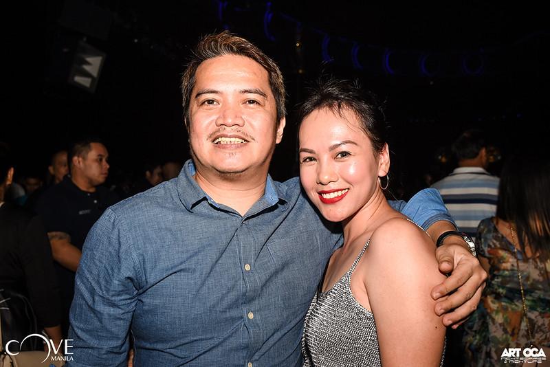 RL Grime at Cove Manila (58).jpg