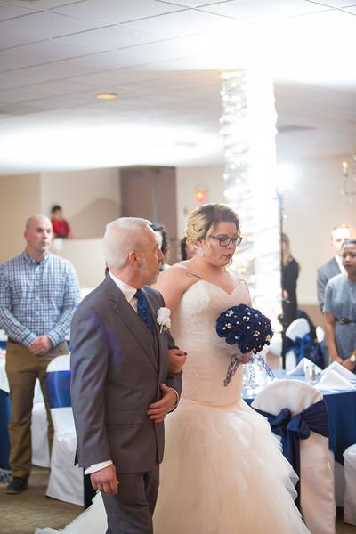 Diaz Wedding-2494.jpg