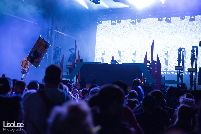 2018-06-30_ElectricForest_08.jpg