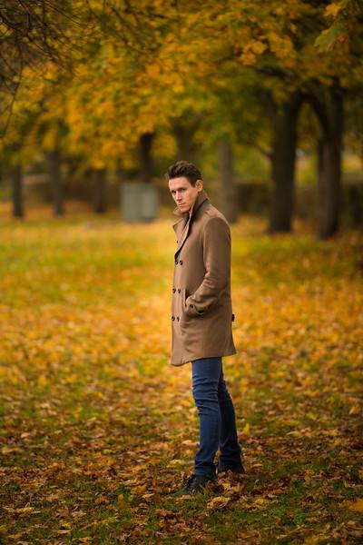 Simon_Kirk_Actor (11 of 17).jpg