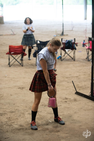 2019_Highland_Games_Humble_by_dtphan-48.jpg