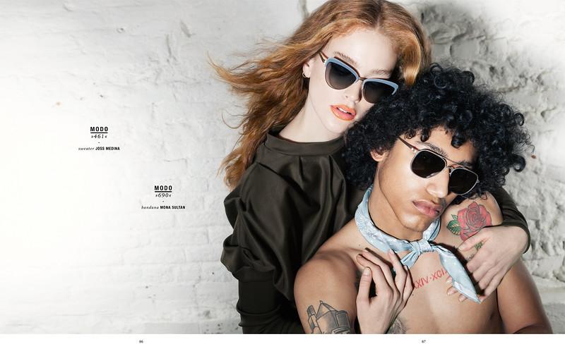 Stylist-Sabine-Feuilloley-Fashion-Editorial-Creative-Space-Artists-Management-Spectra-magazine_4.jpeg