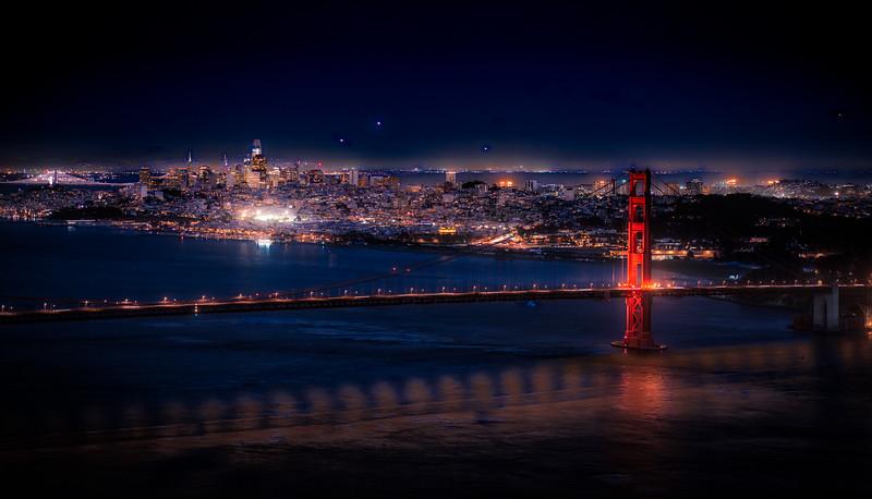 Golden Gate 1 lg.jpg