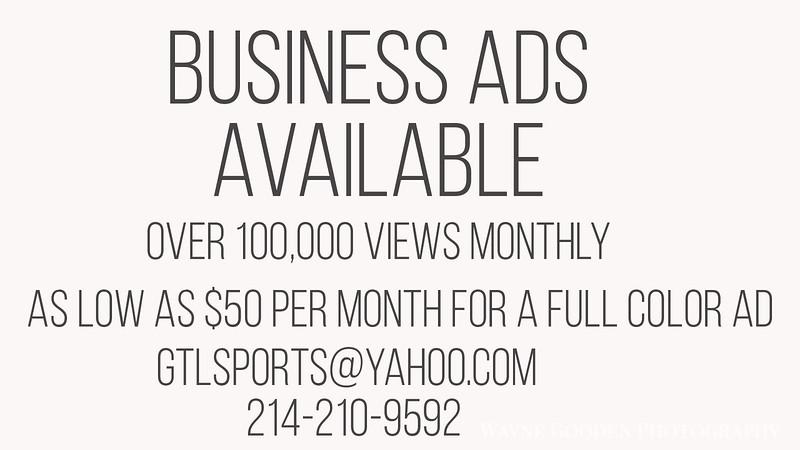 businessADAVAILABLE.jpg