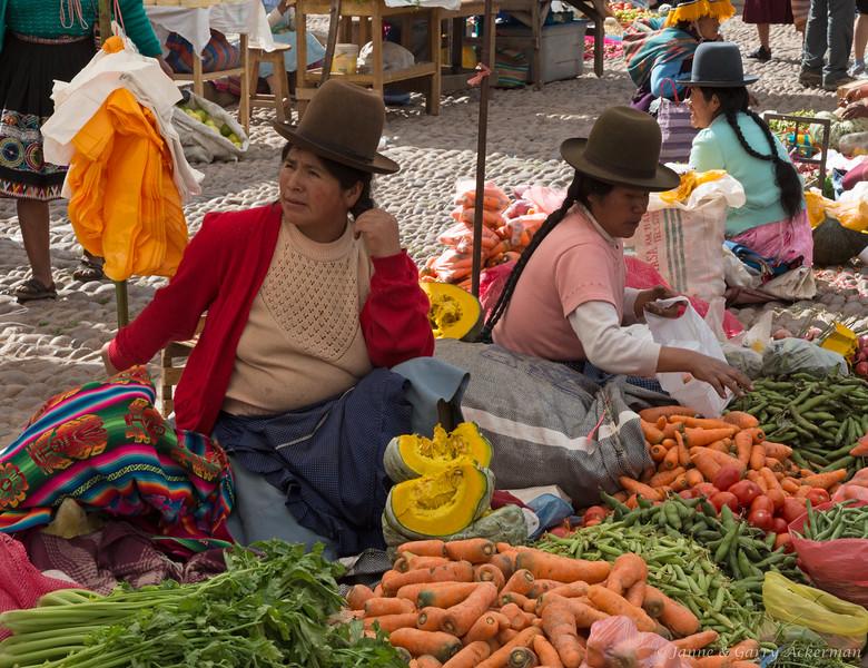 Peru Ackerman-60.jpg