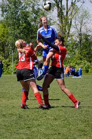 State Cup 2010