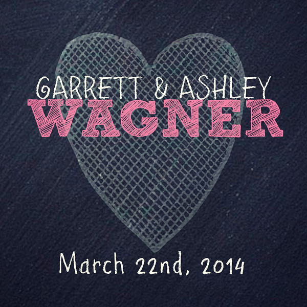 Wagner Wedding Photobooth   2014
