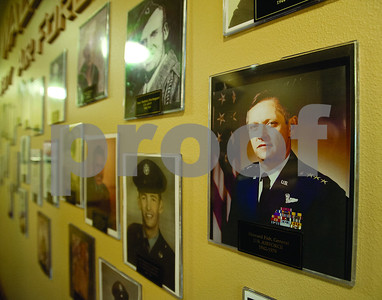 meadow-lake-senior-center-honors-vets-with-wall-of-honor