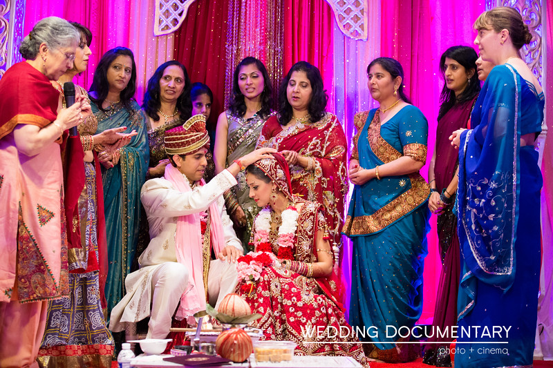 Deepika_Chirag_Wedding-1487.jpg