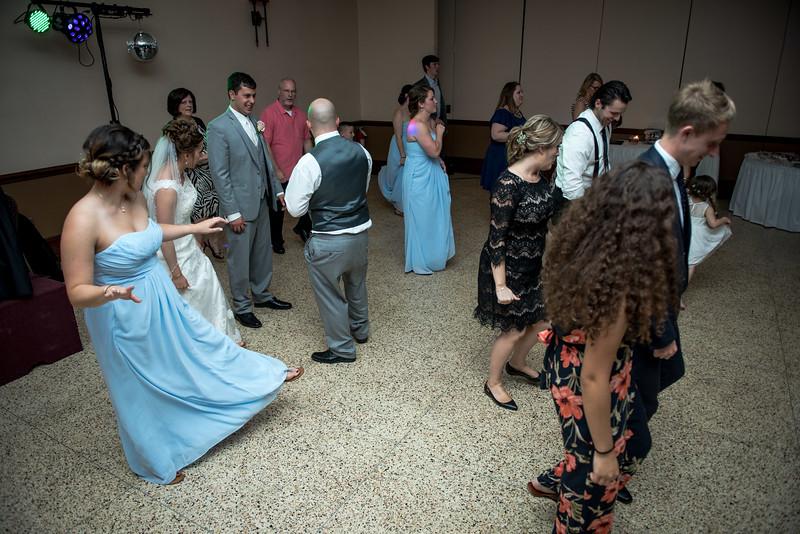 5-25-17 Kaitlyn & Danny Wedding Pt 2 366.jpg