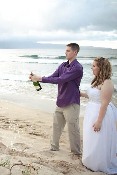 08.07.2012 wedding-379.jpg