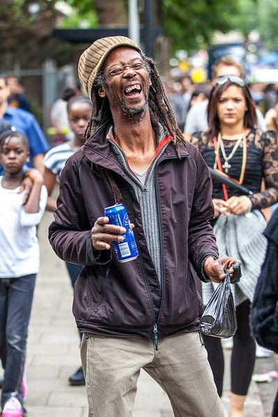 Obi Nwokedi - Notting Hill Carnival-311.jpg