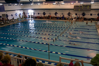 HudsonSectionals11_5_11