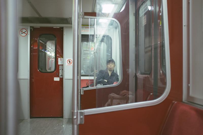 2012_03_20-DSCF0051.jpg