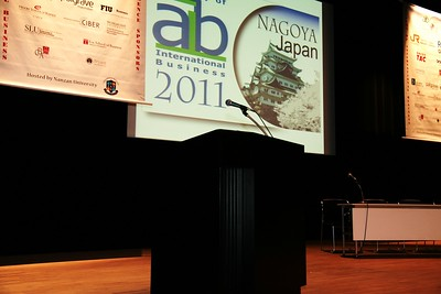 5 - Opening Plenary